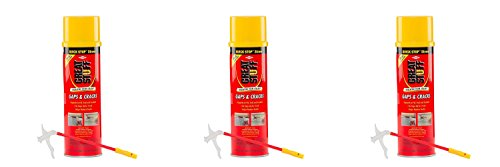 great-stuff-gaps-and-cracks-insulating-foam-sealant-with-quick-stop-straw-16-ounce-set-of-3