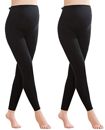 Buy winter workout clothes