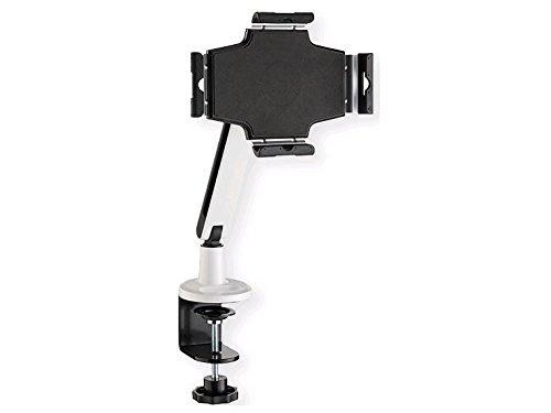 SMK-Link PadDock Pivot Locking Tablet Arm - Shop Paddock