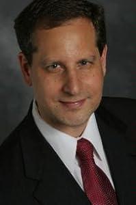 Randy A. Steinberg
