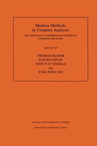 modern-methods-in-complex-analysis