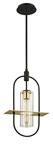 Commercial Contemporary Pendant Lighting in Florida - 7