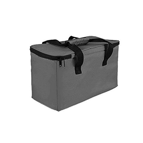 Keenz 7s Cooler Bag