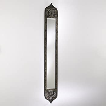 Cyan Design 01338 Skinny Mirror, Tall
