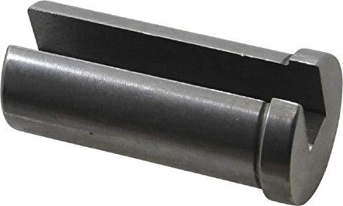 28mm Bushing Diameter, Collared Broach Bushing pack of 10