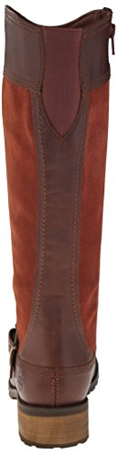 Timberland Earthkeepers Bethel Tall, Women's Boots Glazed Ginger