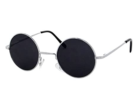 Trendmaus John Lennon Retro Viper V-814 Lunettes - Gafas disfraz ...