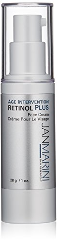 Jan Marini Skin Research Age Intervention Retinol Plus, 1 oz.