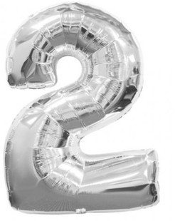 40-silver-large-foil-helium-number-balloon-birthday-wedding-party-0-9-silver-2