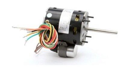 Carter Hoffmann MTR-117 Compatible Motor For Banquet Cart