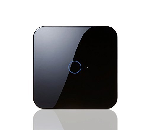 Prota S Smart Hub for Smart Home Automation Works With Alexa (Large Image)