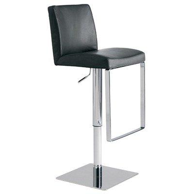 Matteo-Adjustable-Bar-Stool-in-Black