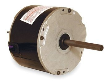 Goodman/Janitrol Condenser Motor 1/6 hp 1075 RPM 208-230V Century # on