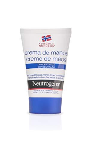Neutrogena Norwegian Formula Hand Cream Concentrated (50ml) ()
