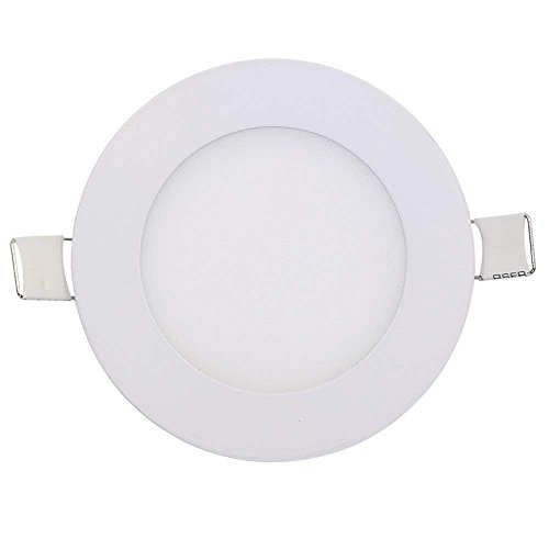 3W Downlight Led Lighting Fixtures in Florida - 5