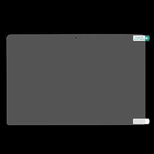 Enkay Crystal Schutz Shell-Tastatur-Abdeckung Schirm-Film-Antistaub-Stecker-Set fŸr MacBook Pro 15.4 , Apple Zubehšr schwarz