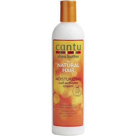 cantu-shea-butter-for-natural-hair-moisturizing-curl-activator-cream-delivers-volume-and-adds-shine3
