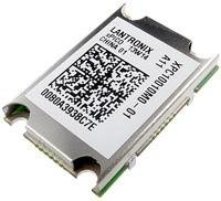 XPico Device Server Module, Extended Temperature,Modbus, Bulk by Lantronix