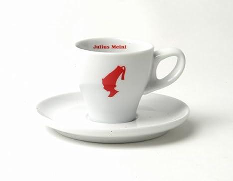 Meinl Espresso Tasse Weiß Tasse Meinl Tasse Meinl Espresso Espresso Meinl Weiß Weiß bIYy7gf6v