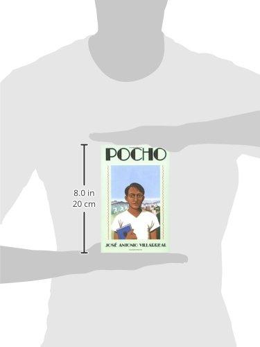 caballero jovita gonzalez pdf free