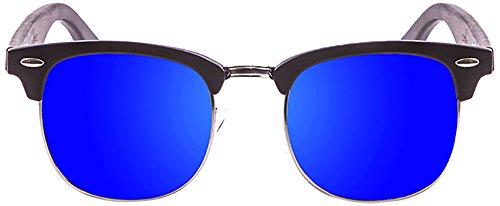 PALOALTO - Gafas de sol Epoke negro - P56011.1: Amazon.es ...