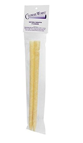 Highest Rated Incense & Incense Holders