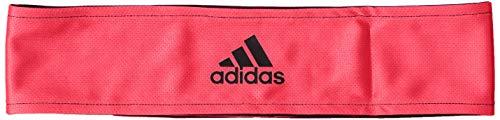 Adidas Tennis Tie Band Headband Climalite New Training Sports (OSFY)