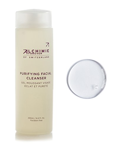 (Alchimie Forever Purifying Facial Cleanser )