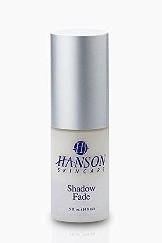 Hanson Skincare Shadow Fade