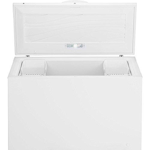 Kenmore-156-cu-ft-Freezer