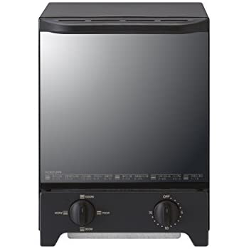 Amazon Com Sanyo Usa Toasty Plus Toaster Oven Snack