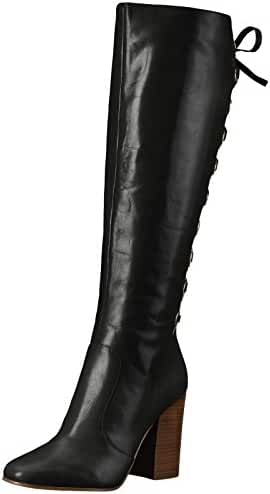 Nine West Women's Calhoun Fashion Boot