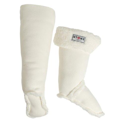 Stonz Rain Boot Liner 30–31