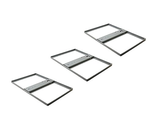 ce-cne2959-non-penetrating-roof-mount-3-pack
