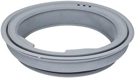 Compatible Avec BOSCH machine à laver porte Joint en Caoutchouc Joint