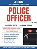 Police Officer, 15 Edition