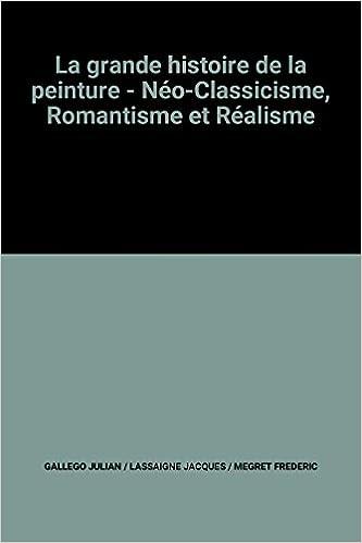 Livres En Francais A Telecharger La Grande Histoire De La
