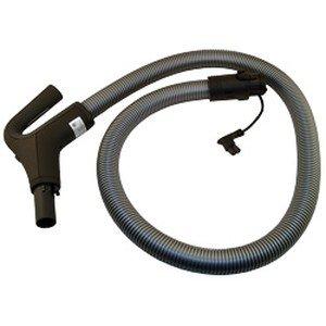 miele-ses-117-electric-suction-hose