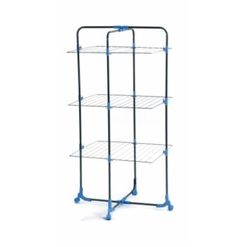 Bajer Design 0290 Sunbeam Mesh Drying Rack B000MIREUY