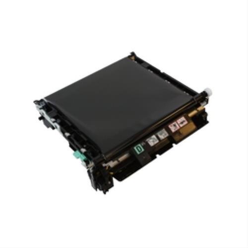 Xerox 675K70583 kit per stampante B0047EJFO2