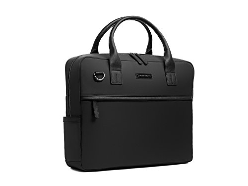 archer-brighton-walker-business-laptop-slim-briefcase-mens-classic-156-17-inch-business-computer-mes