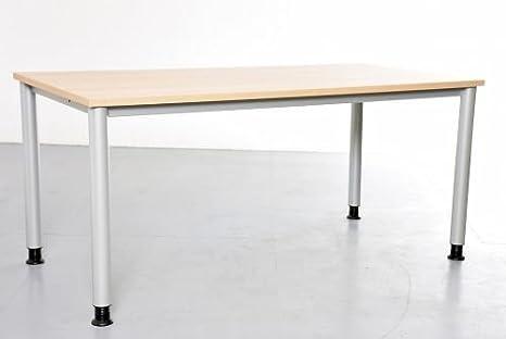 Tavolo riunioni  cm usato mobili per ufficio