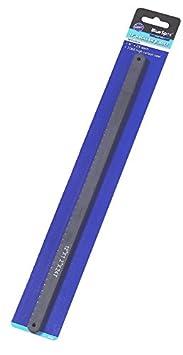 Blue Spot 12-Inch Sierra Para Metales Hojas Flexibles 10 Piezas Blue Spot Tools 22210