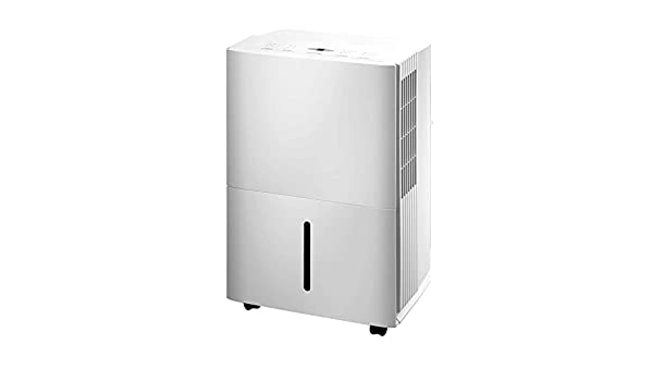 Salvador Escoda – Deshumidificador 20L/J – 300 W: Amazon.es: Hogar