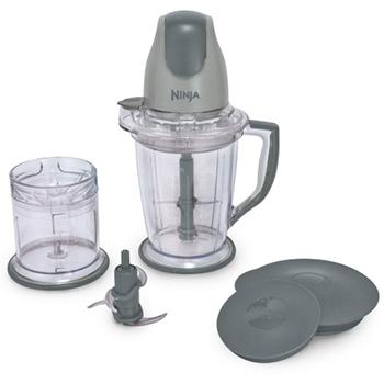 ninja professional blender 900 watts manual