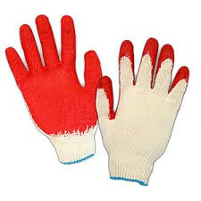 CONFI WORK GLOVES by RED PALM GLOVE (Image #2)