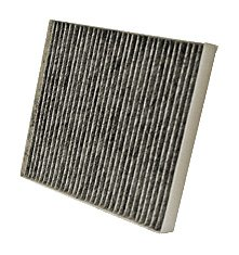 WIX Filters   24578 Cabin Air Panel, Pack Of 1