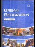 Urban Geography, L. N. Verma, 8131600416
