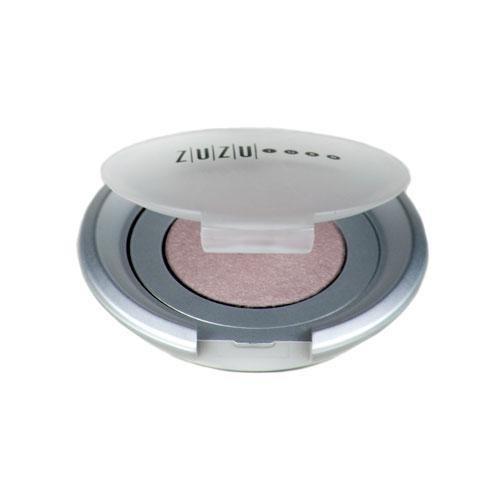 Hot Zuzu Luxe Eyeshadow Prism .053oz supplier