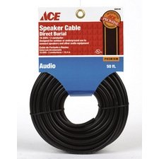 ace-hardware-3203148-50-feet-speaker-cable-wire-direct-burial